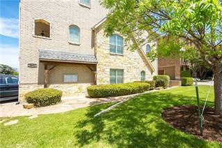 Condo for rent in 3448 Daniel Avenue 2, University Park, TX, 75205