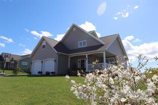 Residential Property for sale in 19 Saint George Crescent, Stratford, Prince Edward Island