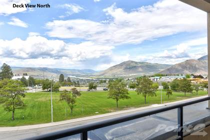 Residential Property for sale in 755 McGill Road, Kamloops, British Columbia, V2C 0B8