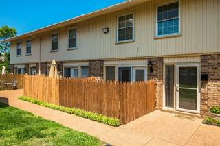Townhouse for sale in 2116 Hobbs Rd Apt C3, Nashville, TN, 37215