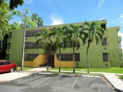 Residential Property for sale in Cond Altos del Rio , Certenejas, PR, 00739