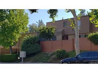 Condo for sale in 4021 Yankee Drive, Agoura Hills, CA, 91301