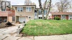 Single Family for rent in 37 BRIGHTSIDE DR, Toronto, Ontario