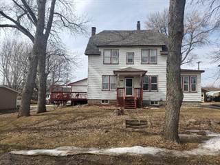 Single Family for sale in 23445 Water Street, Hampton, MN, 55031