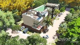 Residential for sale in La Vista Condos North Akumal, Akumal, Quintana Roo