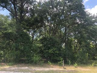 Land for Sale Jeff Davis County, GA - Vacant Lots for Sale