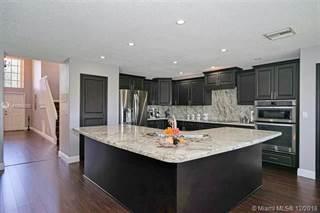 Single Family for sale in 18246 SW 26th Ct, Miramar, FL, 33029