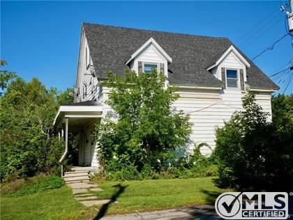 Multifamily for sale in 18 Marks Street, St. Stephen, New Brunswick