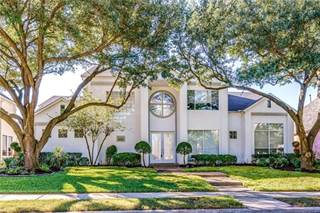 Single Family for sale in 5016 Trail Lake Drive, Plano, TX, 75093