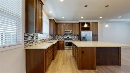 Residential Property for sale in 3595 Santa Fe Avenue 227, Long Beach, CA, 90810