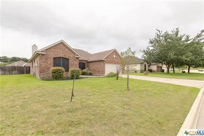 Residential Property for sale in 2013 Deer Field Way, Harker Heights, TX, 76548