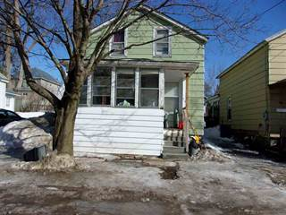 Single Family for sale in 818 S Water Street, Ogdensburg, NY, 13669