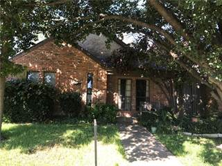 Single Family for sale in 2013 San Miguel Drive, Plano, TX, 75074