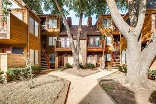 Condo for sale in 2314 Bamboo Drive I106, Arlington, TX, 76006