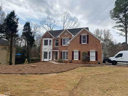 Residential Property for sale in 960 Whitfield Ct, Lawrenceville, GA, 30043