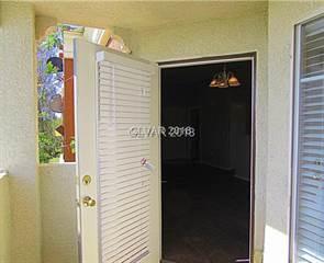 Condo for sale in 9303 Gilcrease Avenue 1222, Las Vegas, NV, 89149