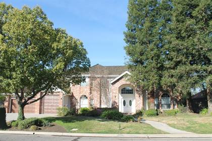 Residential for sale in 9935 N Madison Ridge Road, Fresno, CA, 93720