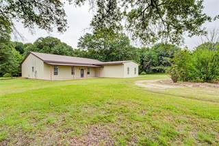 Residential Property for sale in 896 County Road 2130, Telephone, TX, 75488