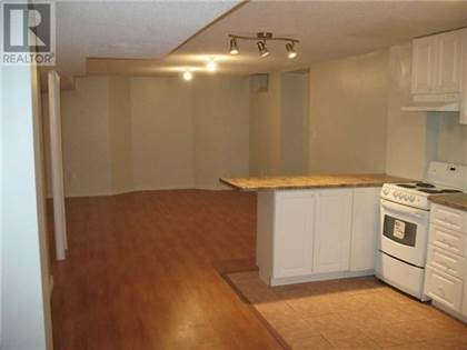 Single Family for rent in 20 HIRAM RD W Bsmnt, Richmond Hill, Ontario, L4C9E5