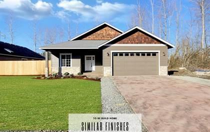 Residential Property for sale in 11596 Ninebark Way, Missoula, MT, 59802