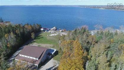 Residential Property for sale in 2 440 Upper Blandford Road, Chester, Nova Scotia