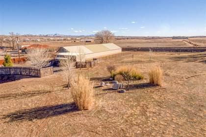 Farm And Agriculture for sale in 312 LAGUNITAS Lane SW, Albuquerque, NM, 87105