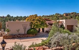 House for sale in 1565 Cline Rd, Sedona, AZ, 86336