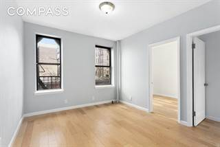 Co-op for sale in 330 South 3rd Street 7, Brooklyn, NY, 11211