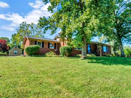 Residential Property for sale in 2605 Lincoya Dr, Nashville, TN, 37214