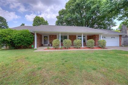 Residential Property for sale in 6723 E 67th Street, Tulsa, OK, 74133