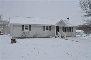 Single Family for sale in 103 Patsandene Street, King City, MO, 64463