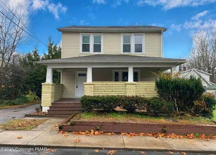 Residential Property for sale in 53 Lenox Ave, East Stroudsburg, PA, 18301
