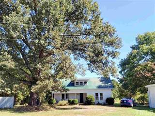 Single Family for sale in 865 Marshall Road, Pittsboro, NC, 27312