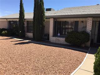 Residential Property for sale in 9201 Lait Drive, El Paso, TX, 79925