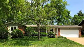 Single Family for sale in 303 Morewood Drive, Manchester, MO, 63011