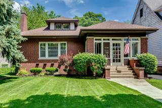 Single Family for sale in 9127 South HOYNE Avenue, Chicago, IL, 60643