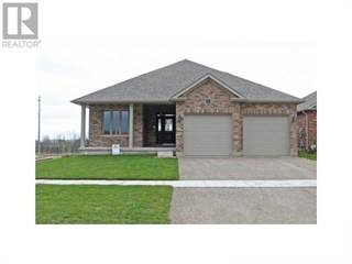 Single Family for sale in 11 Woodberry Crescent, Woolwich, Ontario