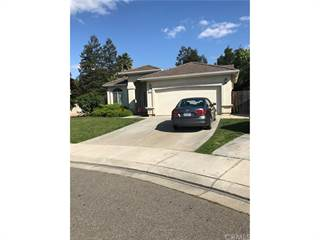 Single Family for sale in 2228 Birchwood Court, Merced, CA, 95341