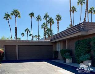 Condo for rent in 76685 Sandpiper Drive, Indian Wells, CA, 92210