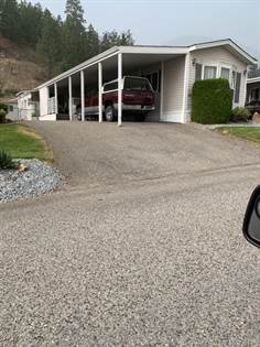 Single Family for sale in 1850 Shannon Lake Road, 54, West Kelowna, British Columbia, V4T1L6