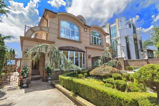 Single Family for sale in 319 Whitman Drive, Brooklyn, NY, 11234