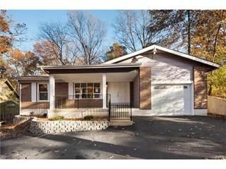 Single Family for sale in 5418 Ringer Road, Oakville, MO, 63129