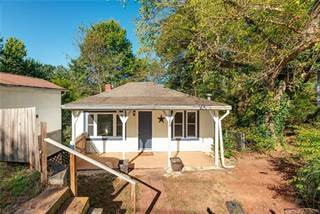 Single Family for sale in 525 N Main Street, Mars Hill, NC, 28754