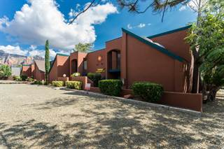 Multi-family Home for sale in 310-320 Van Deren Rd, Sedona, AZ, 86336