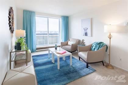 Apartment for rent in 576 Cite des Jeunes, Gatineau, Quebec, J8Z 1L2