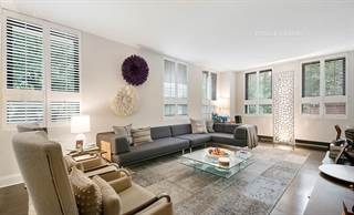 Townhouse for sale in 170 East End Avenue 2D, Manhattan, NY, 10128