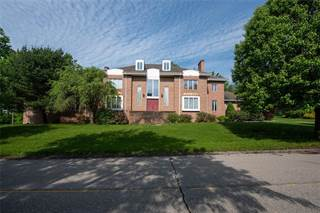 Single Family for sale in 321 Red Oak Court, Monroeville, PA, 15146