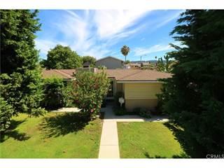 Single Family for sale in 2348 255th Street, Lomita, CA, 90717