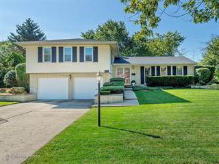 Single Family for sale in 911 59th Street, Lisle, IL, 60532
