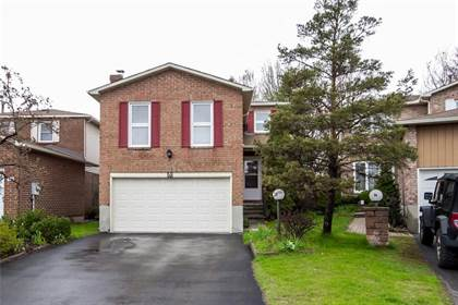 For Sale 16 Sicard Way Ottawa Ontario More On Point2homes Com
